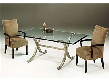 Furniture Stores And Discount Outlets In Hickory Charlotte North Carolina We Offer Quality Brand Name Accessories