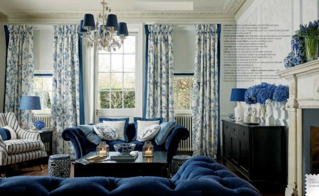 35 Best Laura Ashley Images On Pinterest Laura Ashley