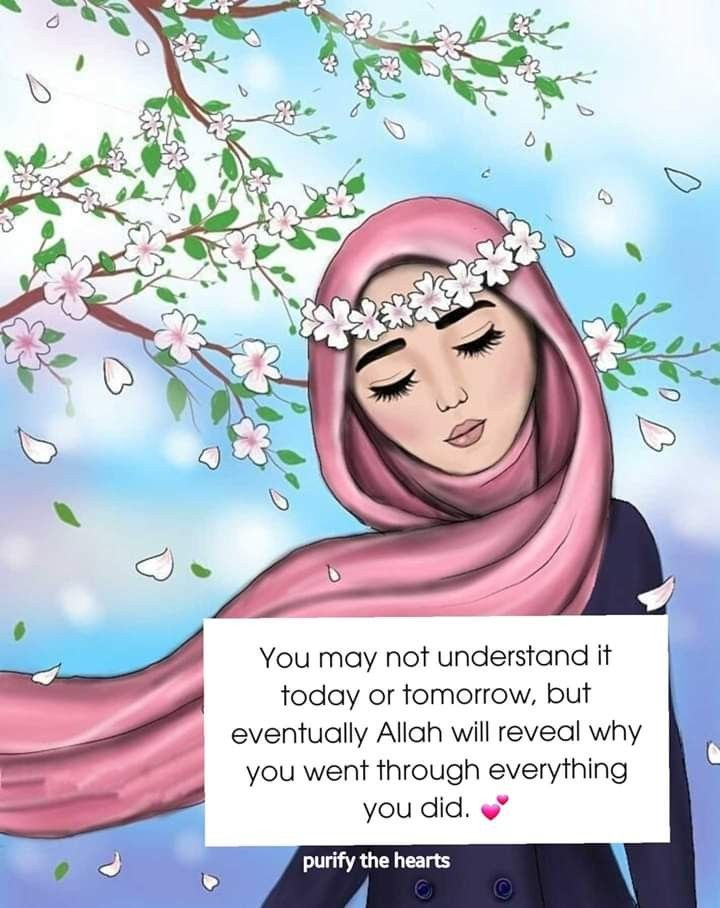 Pin By Diah Vera Yuliandari On Muslim Quotes Crazy Girl Quotes Islamic Inspirational Quotes Muslim Quotes