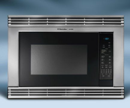 top products electrolux icon e30mo65gss designer 15 cu ft stainless steel builtin