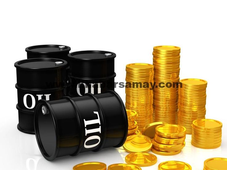 The international crude oil price of Indian Basket as computed/published today by Petroleum Planning and Analysis Cell (PPAC) under the Ministry of Petroleum and Natural Gas was US$ 51.60 per barrel (bbl) on 08.08.2017. This was higher than the price of US$ 51.04 per bbl on previous publishing day of 07.08.2017. In rupee terms, the price of Indian Basket increased to Rs. 3288.77 per bbl on 08.08.   #bbl on 08.08.2017 #Crude oil #exchange rate #Global Crude Oil #Global Crude