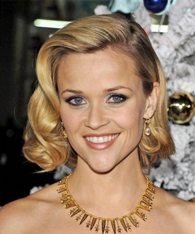 Golden Blonde Hair | 13 Fall Hair Color Ideas For Fair Skin #Diyhairstyles