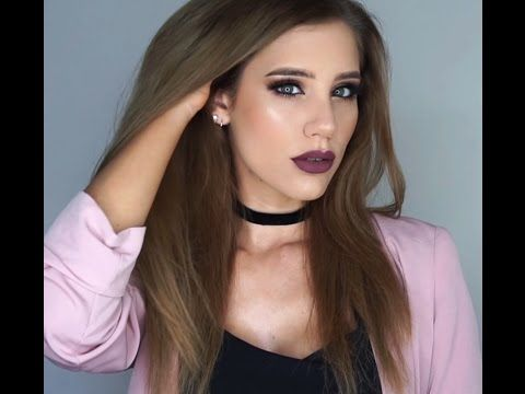Bella Terra Cosmetics | Luxury Mineral Makeup