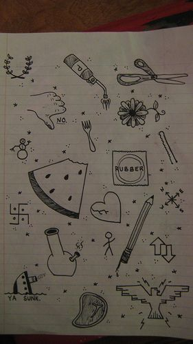 84 best tat images on pinterest tattoo ideas tattoo designs and sharks. Black Bedroom Furniture Sets. Home Design Ideas