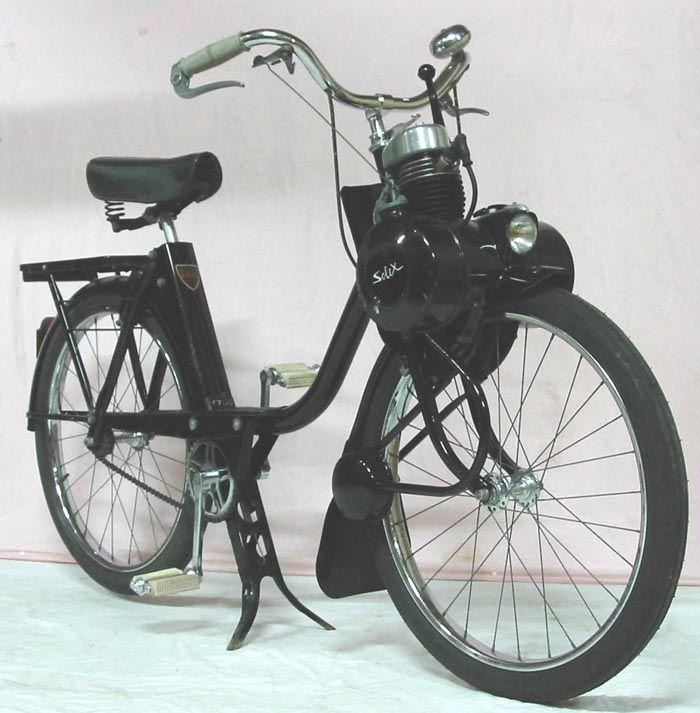 77 beste afbeeldingen van solex brommers fietsen en gemotoriseerde fiets. Black Bedroom Furniture Sets. Home Design Ideas