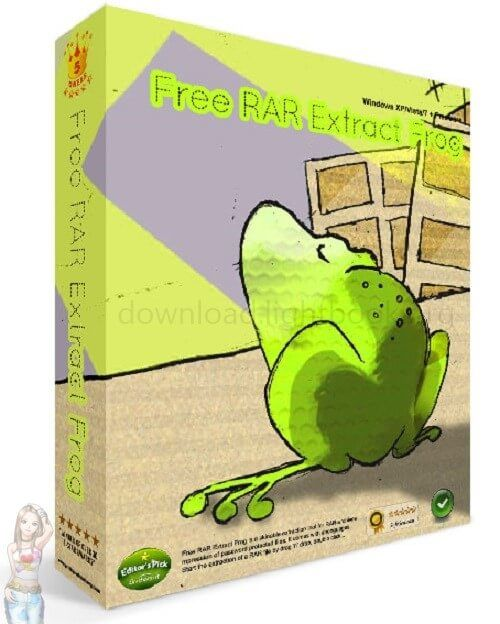 Unzip Free Download