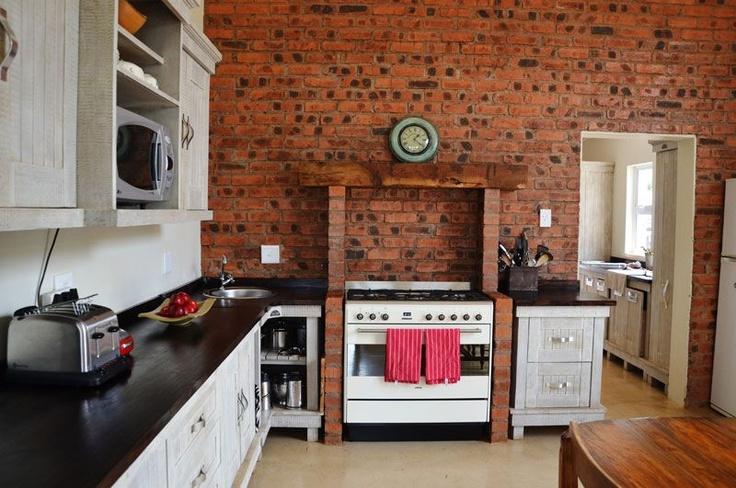 Attractive African Allure Kitchen | Real Milestone Kitchens | Pinterest | Kitchens Part 14