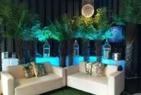 #ArtificialTrees Hire Artificial Trees for Weddings, Corporate Events or Shows. We supply Artificial Trees within London as well as the East, South East & Midlands.
