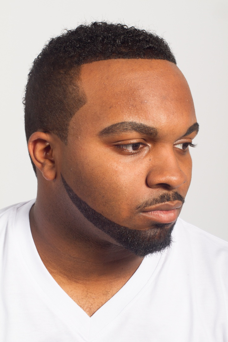 shape up with beard design - Beard Design Ideas