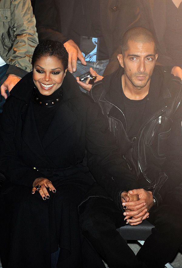 Janet Jackson Pregnant: She Must Watch Weight To Avoid Health Issues — Expert Speaks