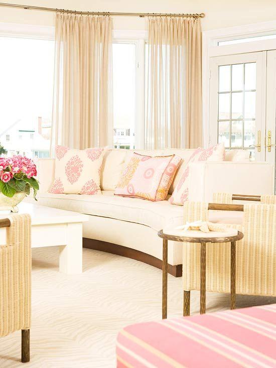 Grand Foyer Zara : Best grand cayman architecture images on pinterest