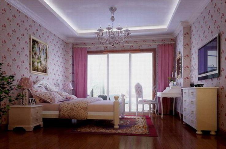 Schlafzimmer Rosa Meister Schlafzimmer Farbe Schlafzimmer