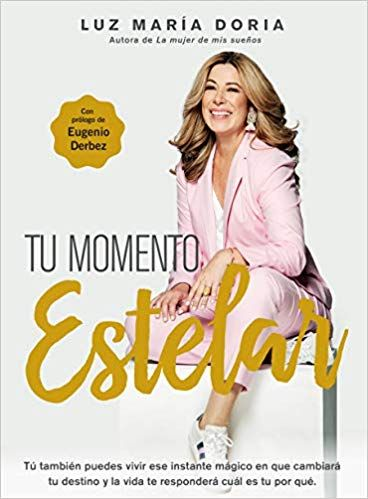 tu momento estelar your shining moment spanish edition