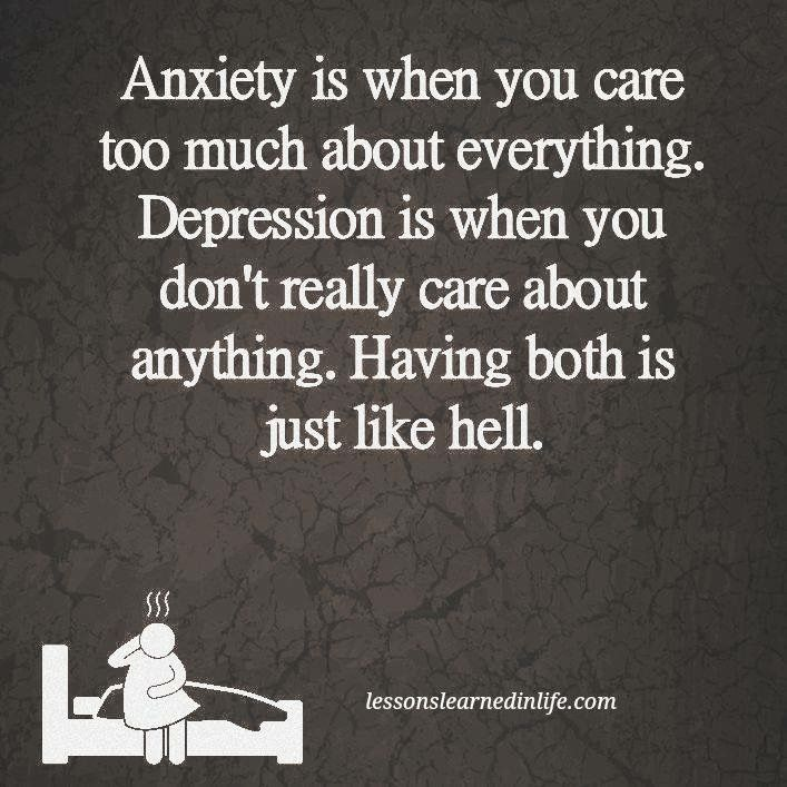 Sad Quotes About Depression: 25+ Best Ideas About Post Depression On Pinterest