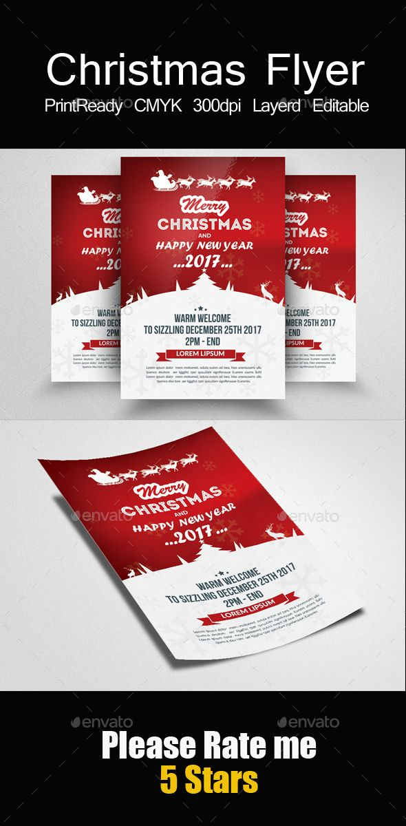 144 best Christmas Celebration Party ***** images on Pinterest - clothing drive flyer template