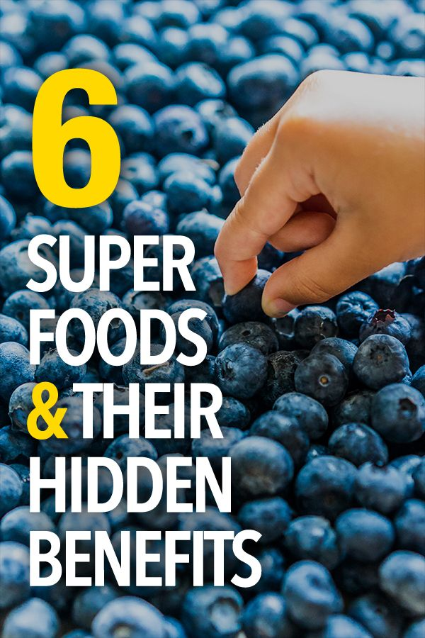 Dr. Gundry shows you the most important nutrients that can benefit your body.