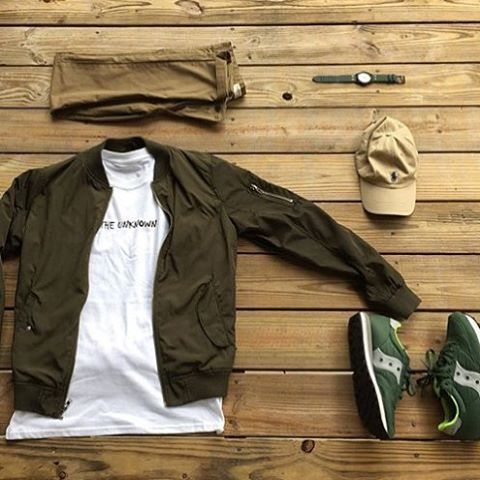 Brown like wood, for today #outfitgrid #fashionmen #ootd