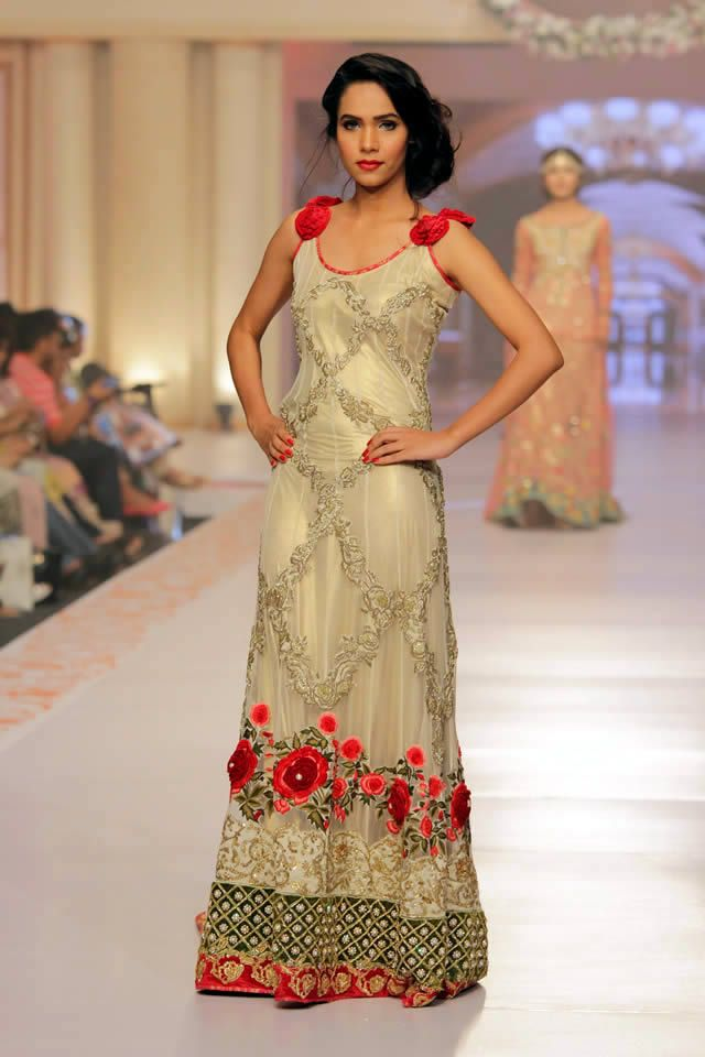 Designer Tabassum Mughal Dresses Collection #Gown #cocktail #party wear #Bridal wear #Indian fashion