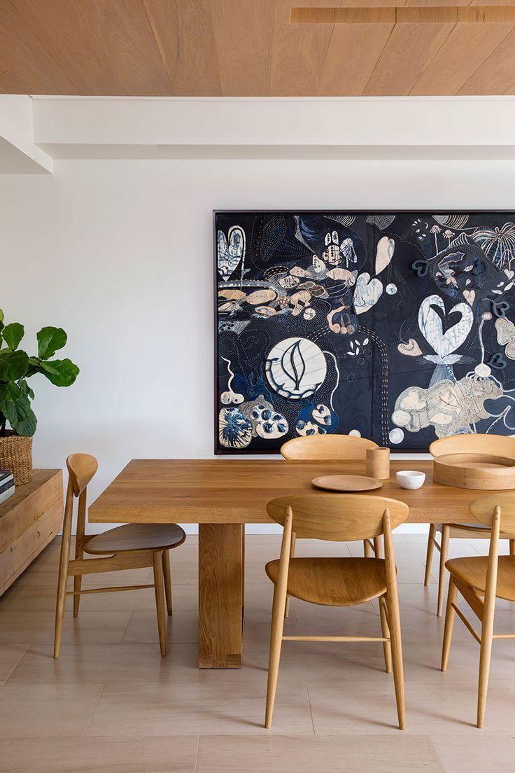 Chambre Couleur Bleu Et Marron : Indogatecom  Maison Moderne Diningchair