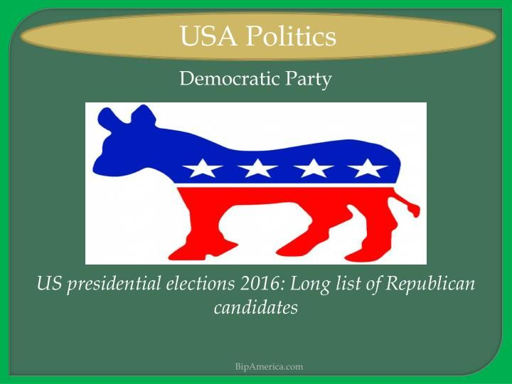 Best Us Political Parties Ideas On Pinterest Political - Us political party map