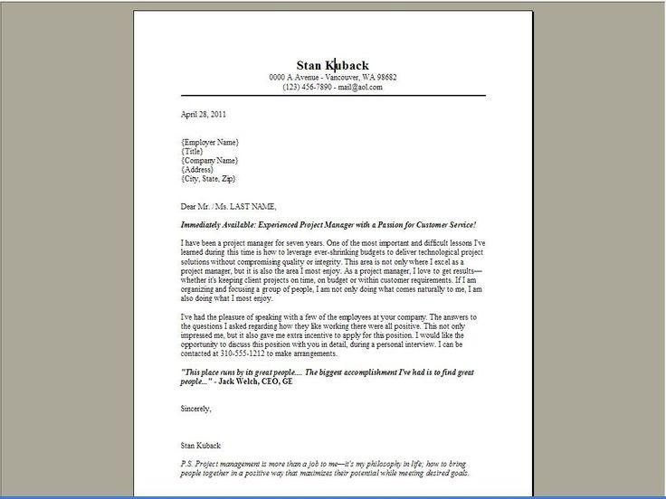 cover letter maker online free jianbochen creator sample questionnaire resume