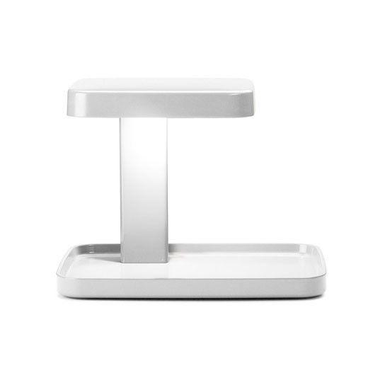 17 Best images about Flos – Flos Desk Lamp