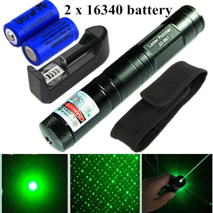 14 Best My Lasers Images On Pinterest Function Pointer