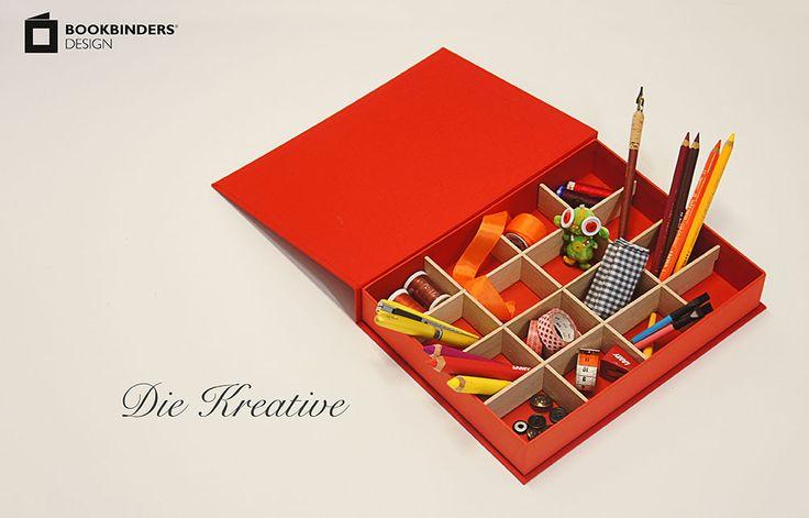 BOX_Kreative