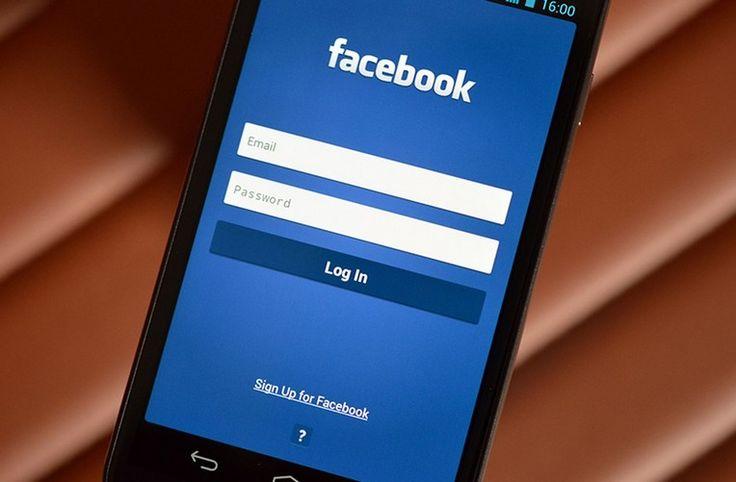Facebook aplikace pro Android testuje funkci úspory dat - https://www.svetandroida.cz/facebook-uspora-dat-201606?utm_source=PN&utm_medium=Svet+Androida&utm_campaign=SNAP%2Bfrom%2BSv%C4%9Bt+Androida