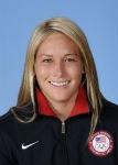 Courtney Mathewson, USA Women's Olympic Water Polo Team #TeamUSA #TeamOC #London2012 very nice young lady from Anaheim Hills