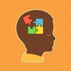 Aprender significativamente, es realizar un proceso individual  y organizado, en el que el estudiante transforma, estructura su nuevo conocimiento