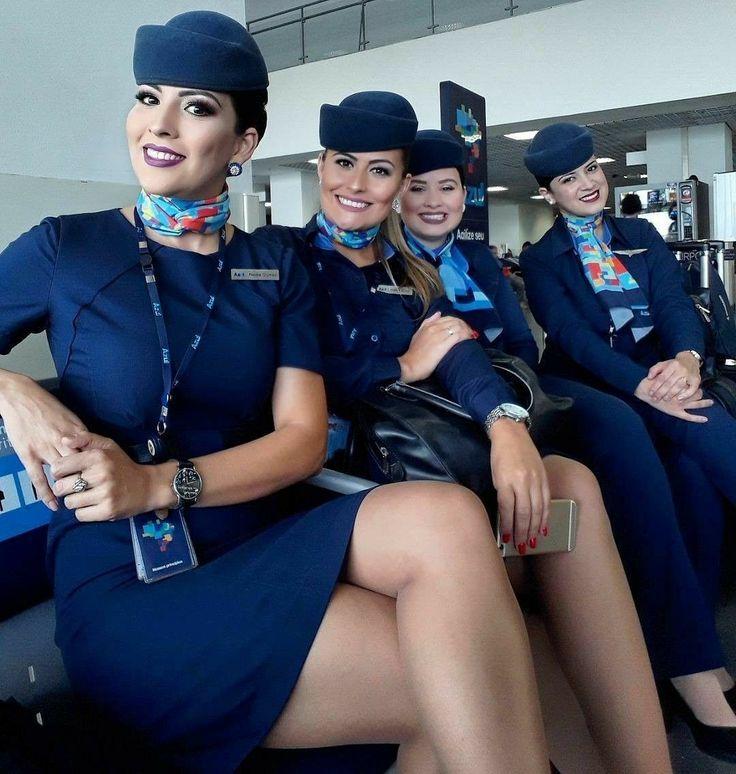cover letter for flight attendant position%0A Exisfraustoxxx    Flight AttendantCabin