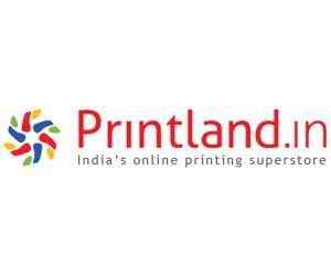 Find Printland fresh discount coupons, coupons deals, coupon codes and promo codes on couponsbag. Shop online and Save more money and time with Printland coupons.
