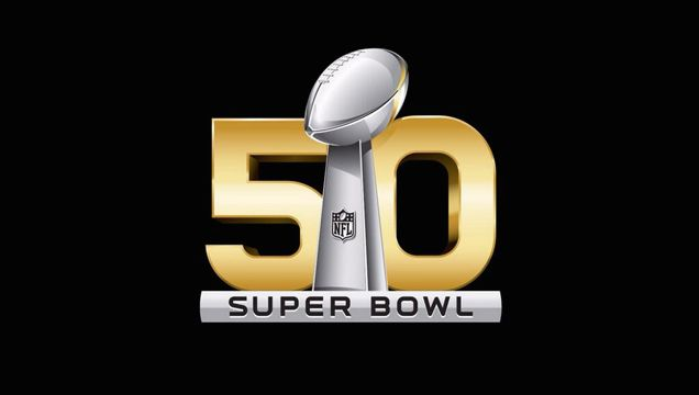 """NFL Not Into """"Super Bowl L,"""" Will Abandon Roman Numerals For One Year"""