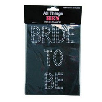 http://www.hensandbrides.com.au/item_970/Iron-On-Bride-To-Be-Diamante-Transfer.htm
