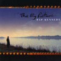 Listen to Fireworks by Bap Kennedy on @AppleMusic.