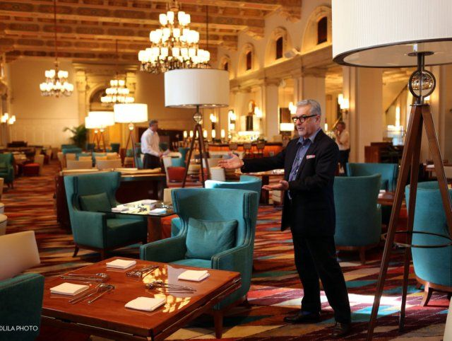 Iconic_hospitality_-designer-Tihany-exclusive_interview-3.jpg (640×482)