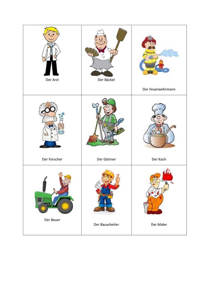 Eine kurze Sammlung von Scherzfragen für Kinder. Kann von Kindern vorgetragen werden oder als Auflockerung für die Stunde genutzt werden. - zu Kindersprache. Auf madoo.net für deine logopädische Therapie.