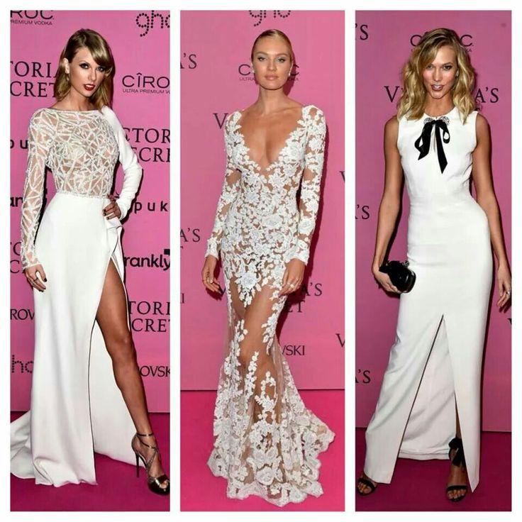 42 besten ZUHAIR MOURAD Bilder auf Pinterest | Couture mode, Zuhair ...