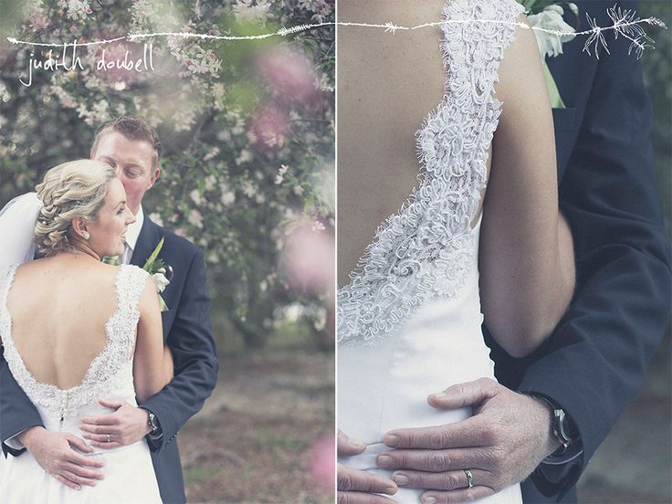 Alfie & Ilze // Hogsback Wedding //