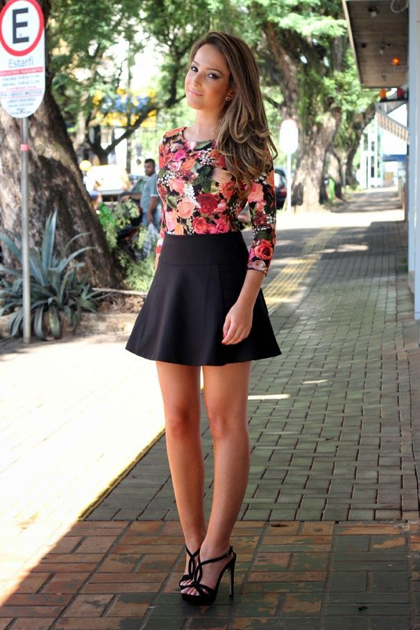 No Provador: Dondoca - Amanda Capellani - Moda e Lifestyle
