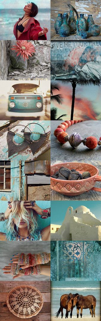 Brave: Dorataya by Elfi Roose on Etsy--Pinned with TreasuryPin.com
