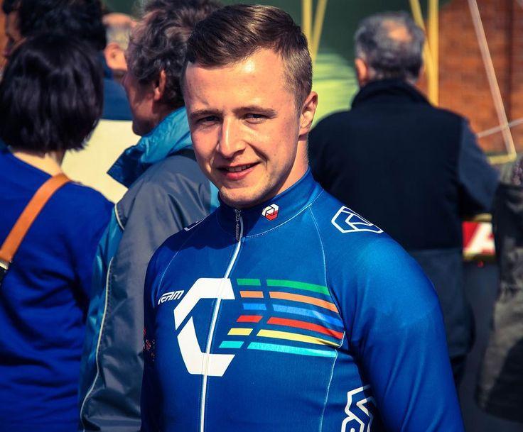 #sobótka #ślężańskimnich #2016 #roadrace #ambassador #Vergesport @vergepolska
