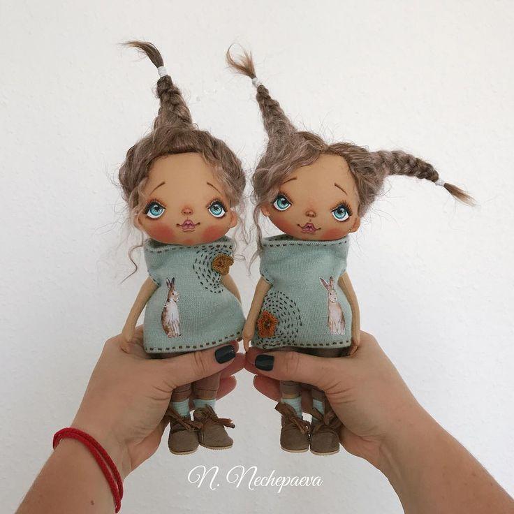 🍀🍀🍀Дорогие мои и любимые подписчики!!! Спасибо большое за ваши надежды, мечты, за то, что не сдаётесь и ждёте, верите и не отчаиваетесь, наблюдаете за моим творчеством и пишете самые тёплые слова!!! СПАСИБО - вы у меня самые лучшие 💪🏻💪🏻💪🏻😘😘😘!!!  Мой кукольный сентябрь начнётся с заготовок 🙈🙈🙈. Будут ангелы, будут куклы в пижамах с масками для сна, будут пыльные оттенки розового 🌸🌸🌸💖💖💖...  Буду делиться с вами процессами и хорошим настроением 😊!!!