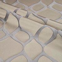 Ткань для штор Ridex Odeon.  Шторы и ткани для штор от интернет-магазина niltex.com.ua