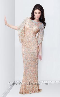 Primavera Couture 9713 - NewYorkDress.com