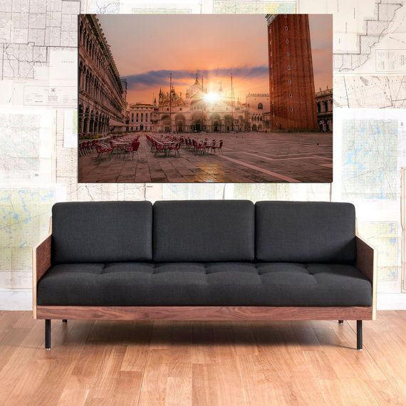 17 best images about cityscapes skylines on pinterest for Home decor zurich