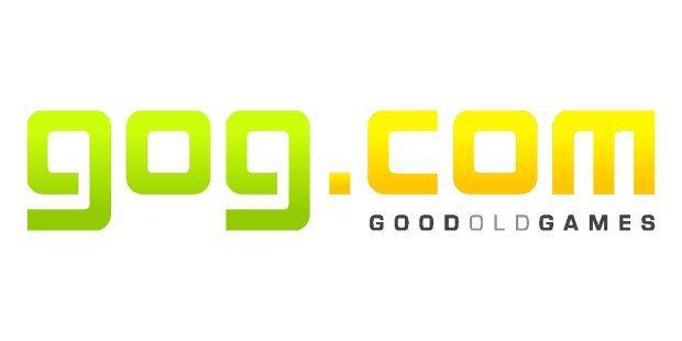 Ofertas GoG fin de semana 11 de Octubre - http://www.tecnogaming.com/2013/10/ofertas-gog-fin-de-semana-11-de-octubre/