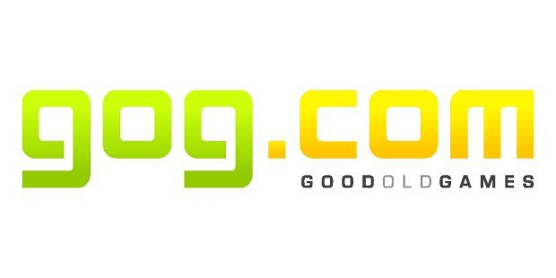 Ofertas GoG de Fin de Semana 9 de Agosto - http://www.tecnogaming.com/2013/08/ofertas-gog-de-fin-de-semana-9-de-agosto/