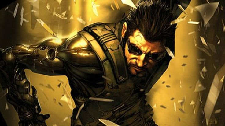 Deus Ex Sequel Was Originally Going to be Made by KOTOR 2 Devs - Unfiltered Obsidian Entertainment CEO Feargus Urquhart reveals how his company was originally slated to make the follow-up to Deus Ex: Human Revolution. January 30 2017 at 05:00PM  https://www.youtube.com/user/ScottDogGaming